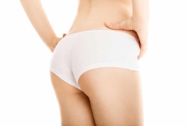 Recourir à la chirurgie esthétique pour avoir de belles fesses : les options possibles