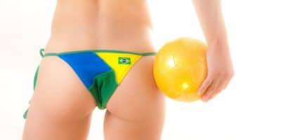 Les Brésiliens, adeptes de la chirurgie esthétique 9