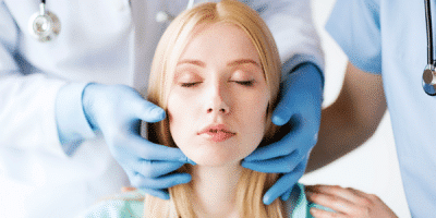 Chirurgie esthétique : stop aux complexes 4