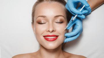 Les Conséquences Et Risques Thérapeutiques De La Chirurgie Esthétique