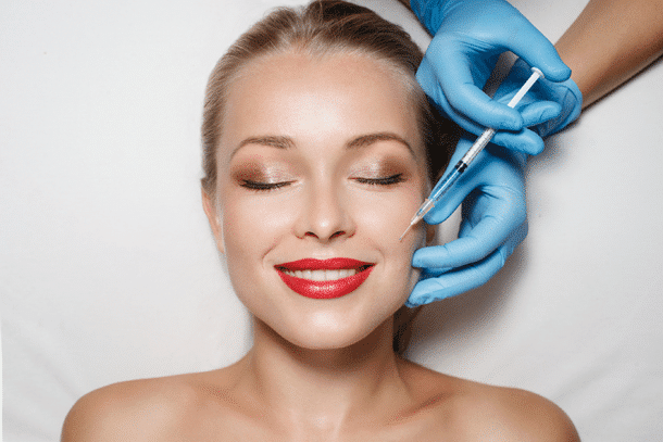 Image result for Chirurgie esthétique