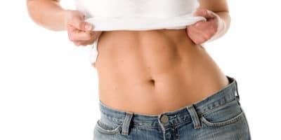 Le mini-lifting du ventre : retrouvez la tonicité de votre abdomen