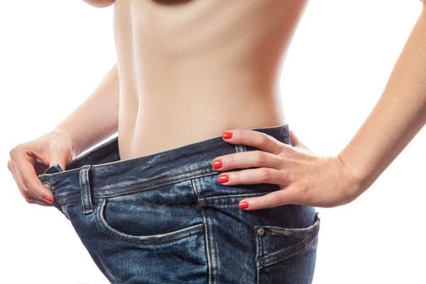 Quelle opération du ventre pour maigrir ?