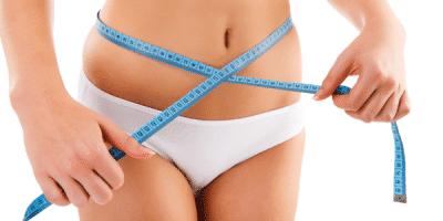 Obtenir un ventre bien sculpté grâce à la plastie abdominale 1