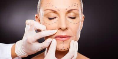 Retrouver un visage harmonieux grâce à la médecine et la chirurgie esthétique 6