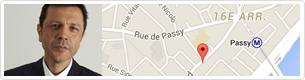 Docteur Ktorza chirurgien esthétique à Paris 750156